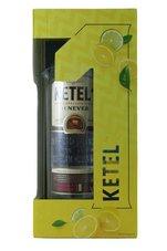 Ketel-1-Jenever-1-liter-met-Pitcher