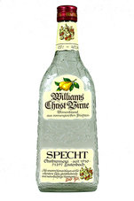 Specht-Williams-Christ-Birne-07ltr